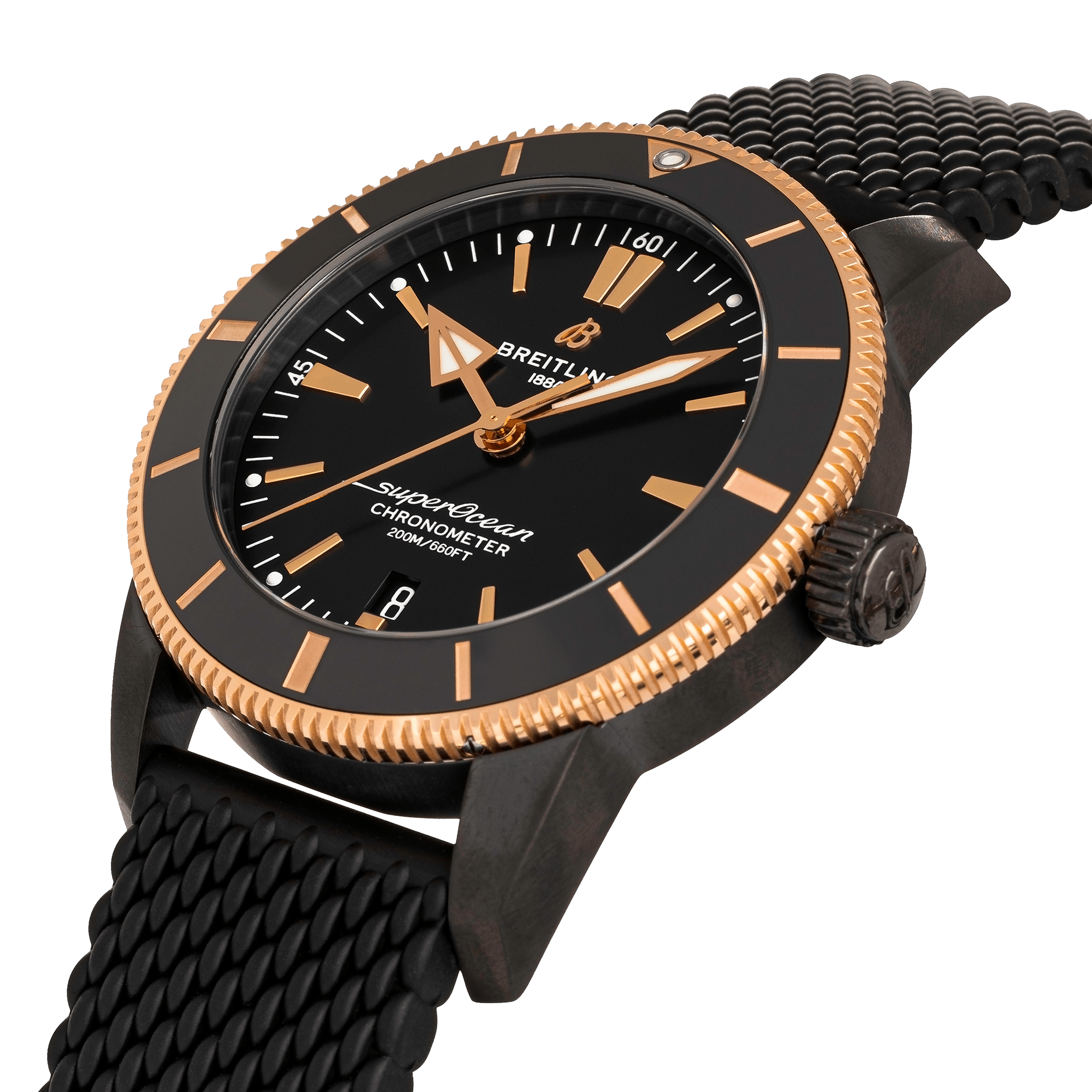 https://www.breitling.com/media/image/1/gallery_square/asset-version-b5a8135019/ub20303a1b1s1-superocean-heritage-b20-automatic-44-berverly-hills-limited-edition-three-quarter.png