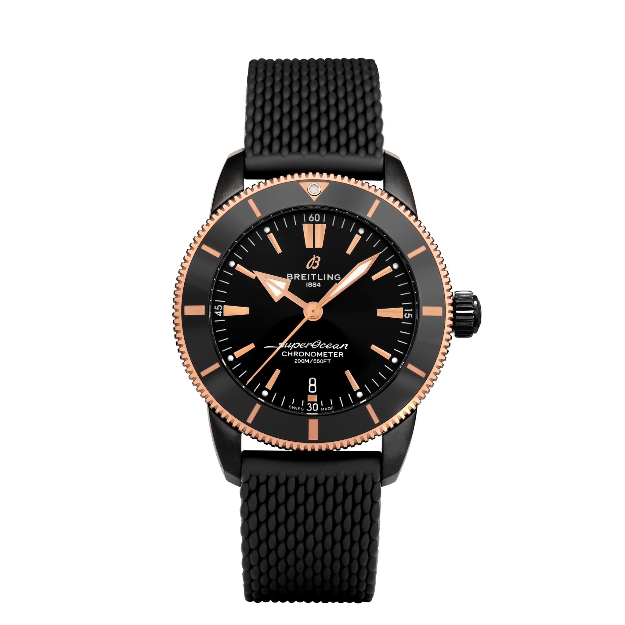 https://www.breitling.com/media/image/1/gallery_square/asset-version-e0ca098a1c/ub20303a1b1s1-superocean-heritage-b20-automatic-44-berverly-hills-limited-edition-soldier.png