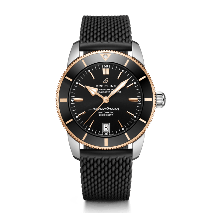 Superocean Heritage B20 Automatic 42 - UB2010121B1S1