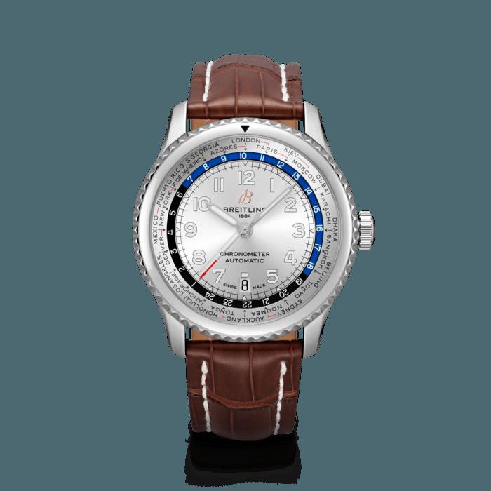 top swiss replica watches