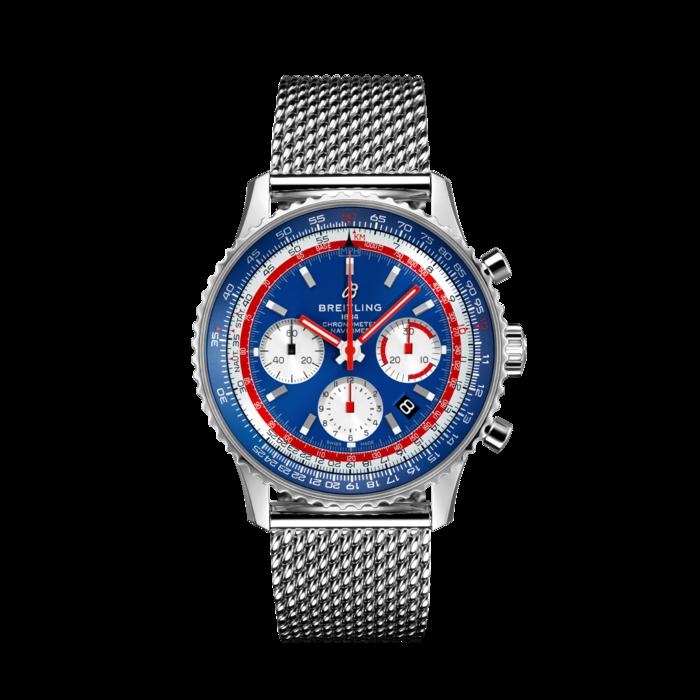 Replica Watches Usa Amazon