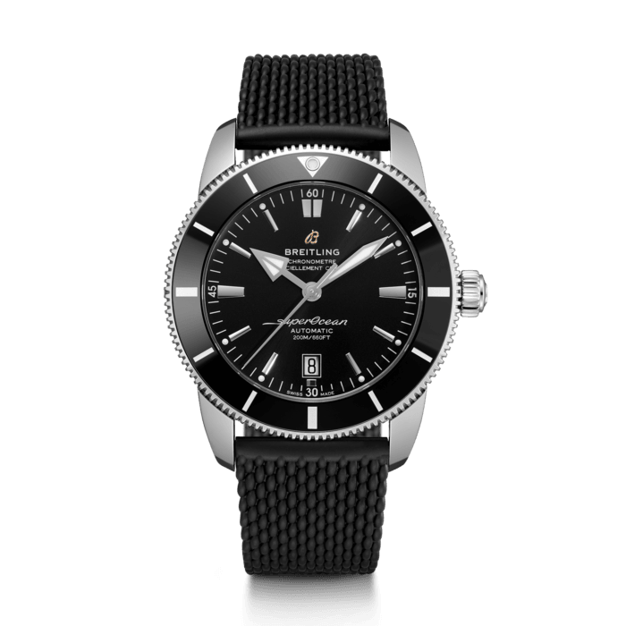 Superocean Heritage B20 Automatic 46 - AB2020121B1S1