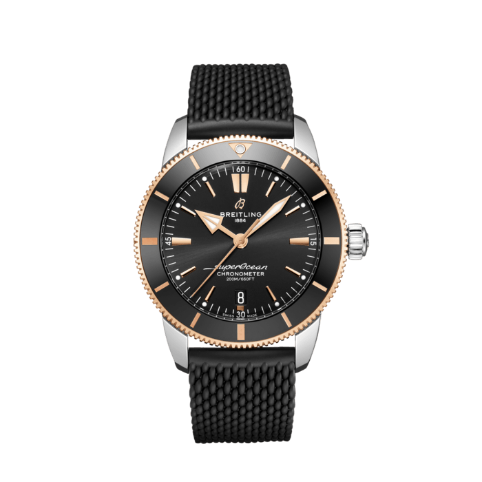 Superocean Heritage B20 Automatic 44 - UB2030121B1S1