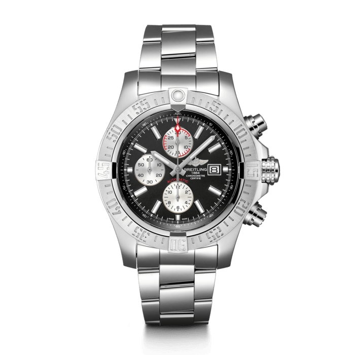 Replica Michele Watches Information