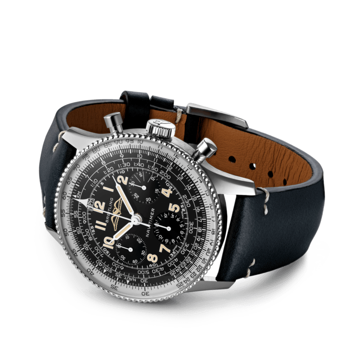 https://www.breitling.com/media/image/1/gallery_square_700/asset-version-6144bcef23/ab0910371b1x1-navitimer-ref-806-1959-re-edition-rolled-up.png