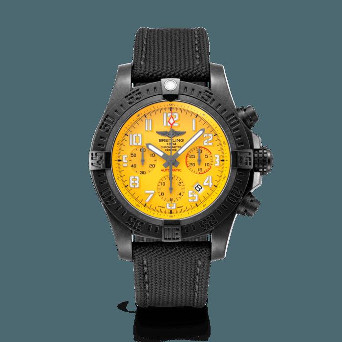 Designer Ap Watch Replica