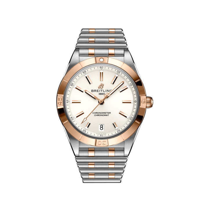 Chronomat Automatic 36 - U10380101A1U1