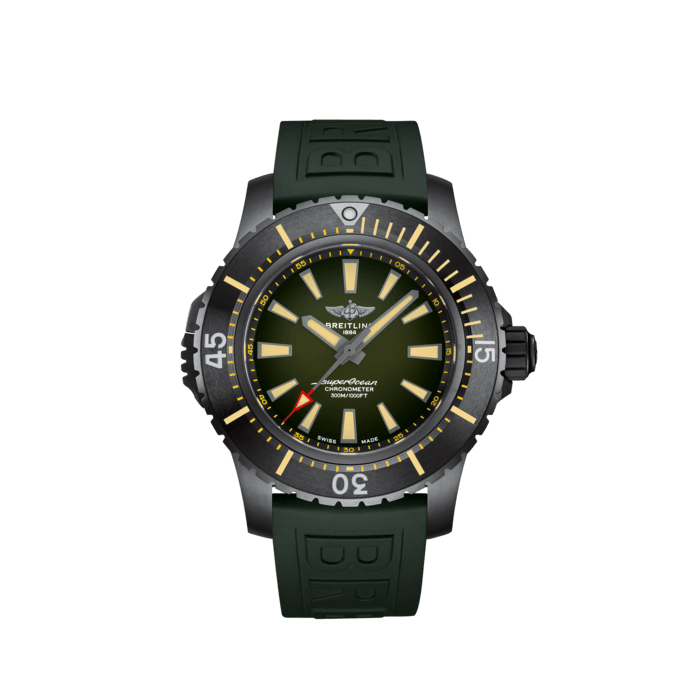 Superocean Automatic 48 - V17369241L1S2