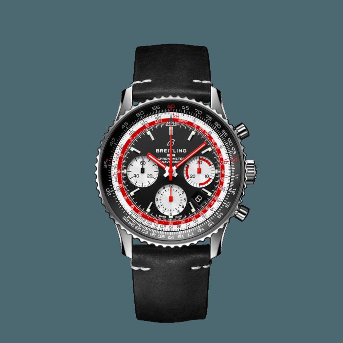 price of rolex replica watches