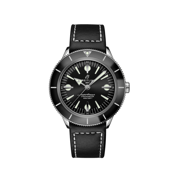 Superocean Heritage '57 - A10370121B1X2