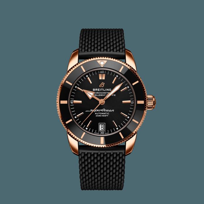 Red Kite-Horloge B20