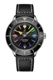 13_superocean-heritage-57-limited-edition-with-a-black-vintage-inspired-leather-strap_ref-a103701a1b1x1.png