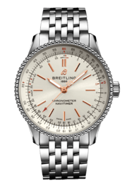 21_navitimer-automatic-35-with-a-silver-dial-and-a-stainless-steel-navitimer-bracelet_ref-a17395f41g1.png