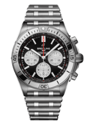 24_chronomat-b01-42-with-a-black-dial-and-silver-contrasting-chronograph-counters_ref-ab0134101b1a1.png