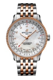 27_two-tone-navitimer-automatic-35-with-a-white-mother-of-pearl-dial-with-diamond-hour-markers-and-a-luxurious-18-k-red-gold-bezel_u17395211a1u1.png
