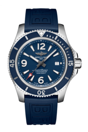 09_superocean_44_with_blue_dial_and_blue_diver_pro_iii_rubber_strap_22864_19-03-19.png