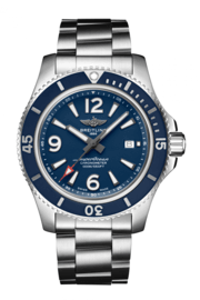 10_superocean_44_with_blue_dial_and_stainless-steel_bracelet_22863_19-03-19.png