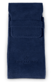 05_watch-pouch-of-breitling-s-new-watch-box.png