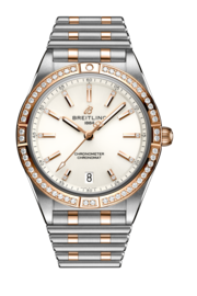 26_chronomat-automatic-36-in-bicolor-with-diamond-hour-markers-and-diamond-set-bezel_ref.-u10380591a1u1.png