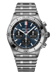 22_chronomat-b01-42-with-a-blue-dial-and-black-contrasting-chronograph-counters_ref-ab0134101c1a1.png