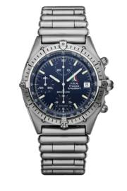12_breitling-frecce-tricolori-watch-from-1983-that-inspired-the-chronomats-introduced-in-1984-to-celebrate-breitling-s-centenary.png