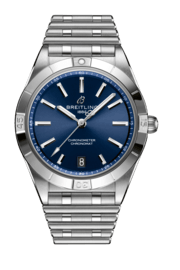 21_chronomat-automatic-36-in-stainless-steel-with-a-blue-dial_ref.-a10380101c1a1.png