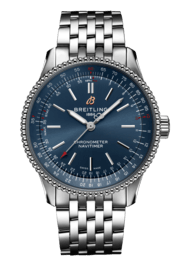 19_navitimer-automatic-35-with-a-blue-dial-and-a-stainless-steel-navitimer-bracelet_ref-95161c1a1.png