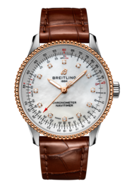 26_two-tone-navitimer-automatic-35-with-a-white-mother-of-pearl-dial-with-diamond-hour-markers-and-a-luxurious-18-k-red-gold-bezel_ref-u17395211a1p1.png