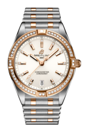 34_chronomat-32-in-bicolor-with-a-diamond-set-bezel_ref.-u77310591a1u1.png