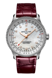 24_navitimer-automatic-35-with-a-white-mother-of-pearl-dial-with-diamond-hour-markers-and-a-burgundy-alligator-leather-strap_ref-a17395211a1p1.png