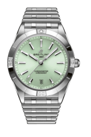 20_chronomat-automatic-36-in-stainless-steel-with-a-pale-green-dial_ref.-a10380101l1a1.png