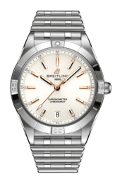 22_chronomat-automatic-36-witha-white-dial-and-diamond-hour-markers_ref.-a10380101a2a1.png