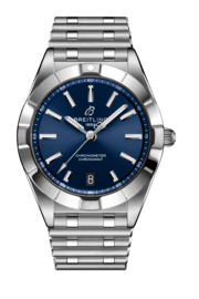 30_chronomat-32-in-stainless-steel-with-a-blue-dial_ref.-a77310101c1a1.png