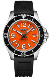 16_superocean_42_with_orange_dial_and_black_diver_pro_iii_rubber_strap_22858_19-03-19.png