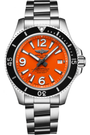17_superocean_42_with_orange_dial_and_stainless-steel_bracelet_22857_19-03-19.png