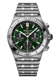 25_chronomat-b01-42-bentley-with-a-green-dial-and-black-contrasting-chronograph-counters_ref-ab01343a1l1a1.png
