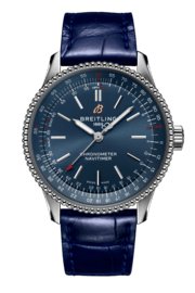 18_navitimer-automatic-35-with-a-blue-dial-and-a-blue-alligator-leather-strap_ref-a17395161c1p1.png