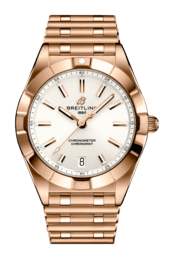 35_chronomat-32-in-18-k-red-gold_ref.-r77310101a1r1.png