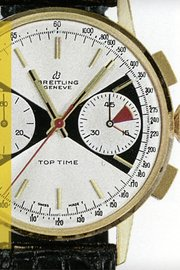 15_original-breitling-top-time-ref.-2003-from-the-1960s.jpg