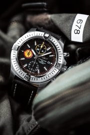 03_avenger-swiss-air-force-team-limited-edition.jpg