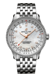 25_navitimer-automatic-35-with-a-white-mother-of-pearl-dial-with-diamond-hour-markers-and-a-stainless-steel-navitimer-bracelet_ref-a17395211a1a1.png
