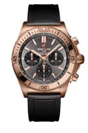 30_chronomat-b01-42-in-18-k-red-gold-with-an-anthracite-dial-and-black-contrasting-chronograph-counters_ref-rb0134101b1s1.png