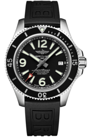 14_superocean_42_with_black_dial_and_black_diver_pro_iii_rubber_strap_22856_19-03-19.png