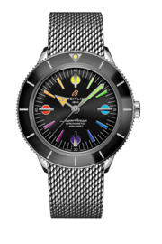 14_superocean-heritage-57-limited-edition-with-a-black-dial-and-an-ocean-classic-bracelet_ref-a103701a1b1a1.png