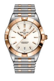 33_chronomat-32-in-bicolor-18-k-red-gold-and-stainless-steel-ref.-u77310101a1u1.png