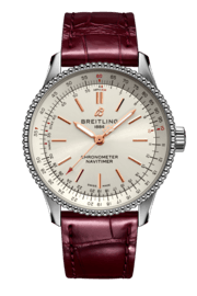 20_navitimer-automatic-35-with-a-silver-dial-and-a-burgundy-alligator-leather-strap_ref-a17395f41g1p1.png