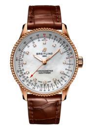 28_navitimer-automatic-35-in-18-k-red-gold-with-a-white-mother-of-pearl-dial-with-diamond-hour-markers-and-a-brown-alligator-leather-strap_r17395211a1p1.png