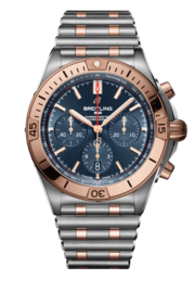 28_two-tone-chronomat-b01-42-with-a-blue-dial-and-tone-on-tone-subdials-highlighted-by-an-18-k-red-gold-bezel-crown-and-pushers_ref-ub0134101c1u1.png