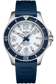 12_superocean_42_with_white_dial_and_blue_diver_pro_iii_rubber_strap_22860_19-03-19.png