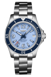 22_superocean_36_with_light_blue_dial_and_stainless-steel_bracelet_22853_19-03-19.png